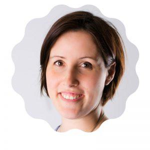 Portrait Claudia Startseite