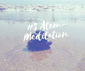 3-atem-meditation