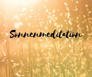 sonnenmeditation-foto