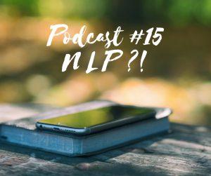 foto-podcast-15-nlp