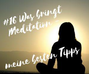foto-podcast-16-meditation