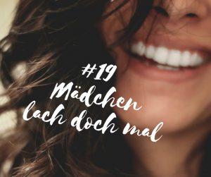 foto-podcast-19-lachen