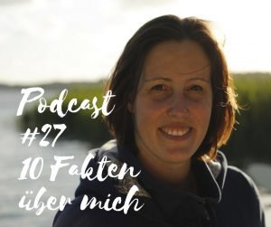 foto-podcast-27-10-fakten-ber-mich