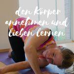Claudia Engel, Glück in Worten, den Körper annehmen und lieben lernen