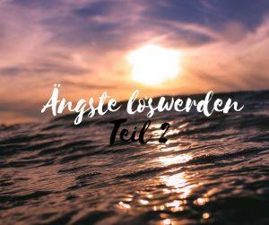 ngste-loswerden-teil-2-foto