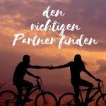 Claudia Engel, Glück in Worten, den richtigen Partner finden