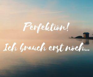 foto-podcast-43-perfektion