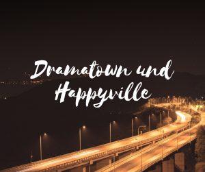 foto-podcast-52-dramatown-und-happyville