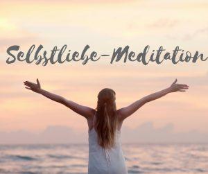 foto-selbstliebe-meditation
