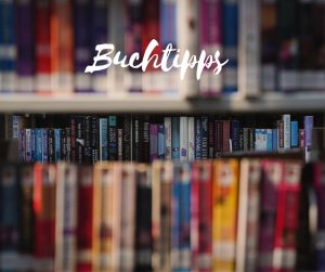 foto-podcast-63-buchtipps