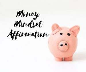 foto-money-mindset-affirmation