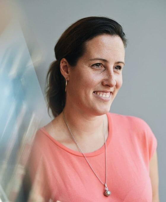 Claudia Engel Coach Gluckstrainerin Und Podcasterin