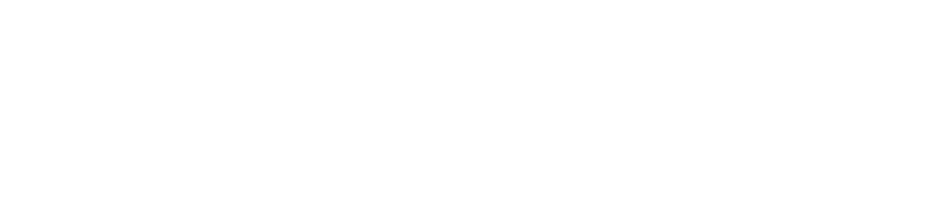 Playscript Coaching