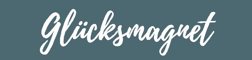 Playscript Glücksmagnet