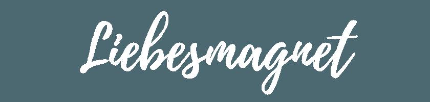 Playscript Liebesmagnet